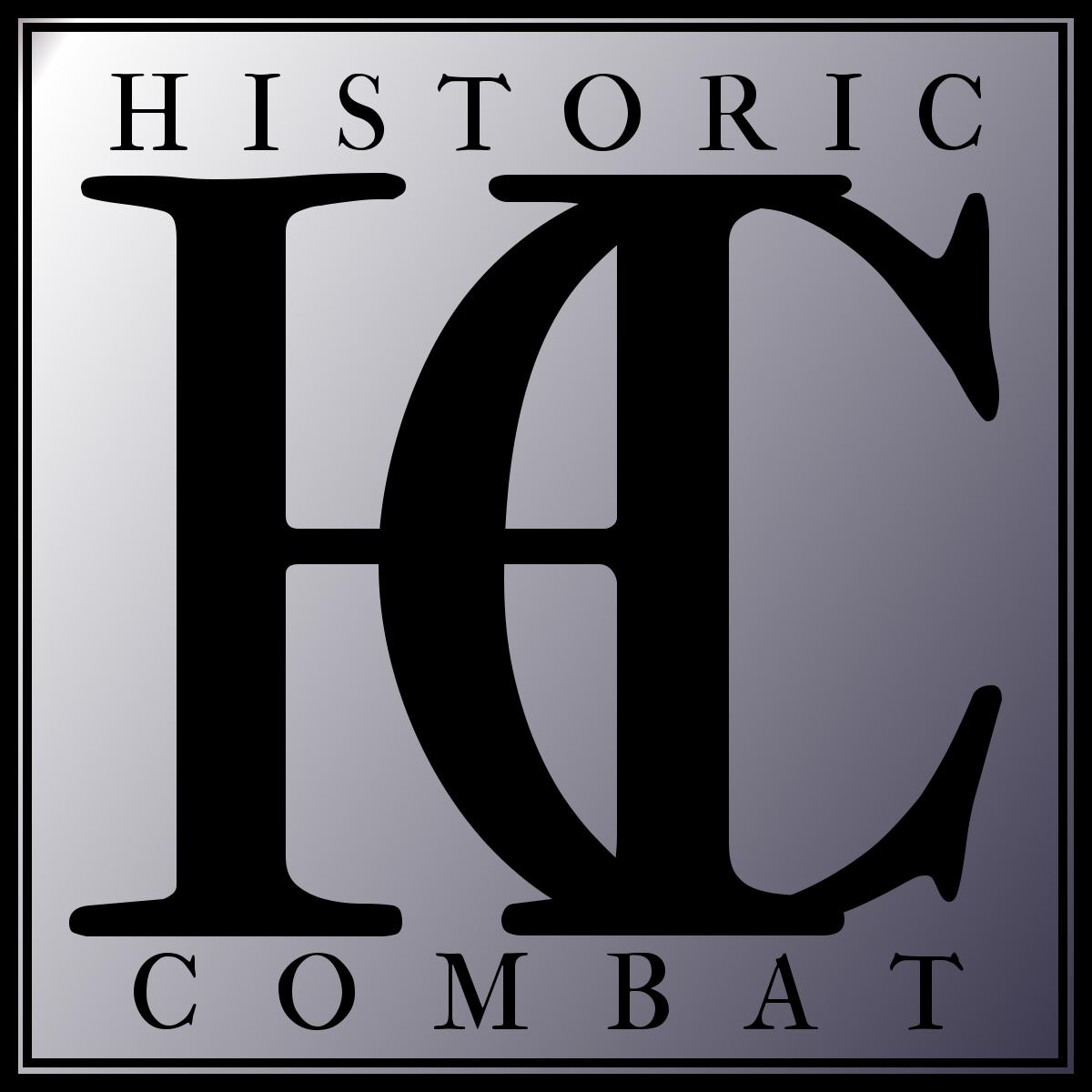 Historic Combat